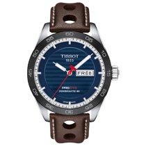 Tissot T-Sport PRS 516 Powermatic 80 T100.430.16.041.00
