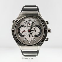 Piaget Polo FortyFive Chronograph G0A34001