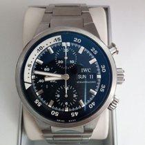 IWC - Aquatimer - 3719 - Unisex - 2000-2010