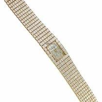 "Vacheron Constantin Yellow Gold Full Diamond ""Lord..."