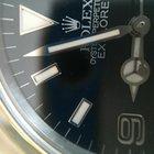 Rolex Explorer 1 Blackout