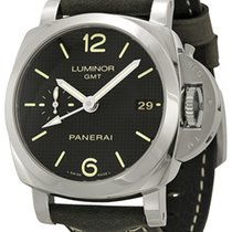 Panerai Luminor 1950 3 Days Gmt 42 Mm