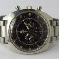 Tissot Seastar T12 Chronograph
