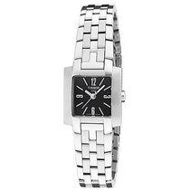 Tissot Ladies T60128252 TXL Watch