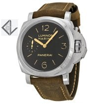 Panerai Luminor Marina 3 Days - Pam00422