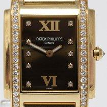 Patek Philippe Twenty~4 Ref. 4910 R