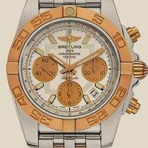 Breitling Chronomat 41mm