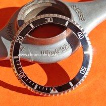 Rolex 1665 BEZEL INSERT MK III SEA-DWELLER, DRSD