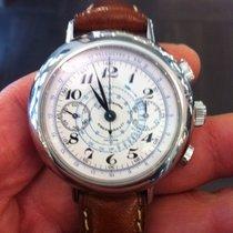 Eberhard & Co. Replica Chronograph 31931