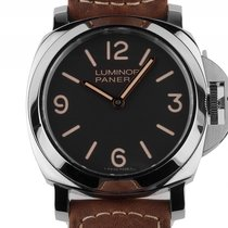 파네라이 (Panerai) Luminor Base Boutique Special Edition Stahl...