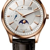 Zenith Captain Moonphase 18.2140.691-02.C498