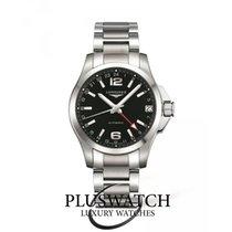 Longines Conquest Automatic Men's Watch 41 mm G