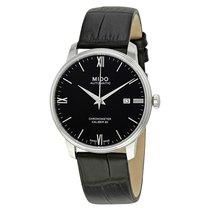 Mido Men's M0274081605800 Baroncelli III Auto Watch