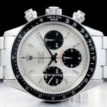 Rolex Cosmograph Daytona  Watch  6263