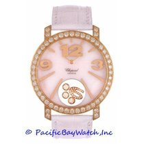 Chopard Happy Diamond 207450-5005