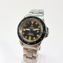 Tudor Vintage Mini-Submariner 94400