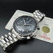 欧米茄  (Omega) SPEEDMASTER 3510.5000 Chronograph Automatic with...