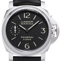 Panerai Luminor Marina 8 Days - 44mm