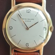 TAG Heuer Tourbilon Luxury Kit Calibre H02T Chronograph