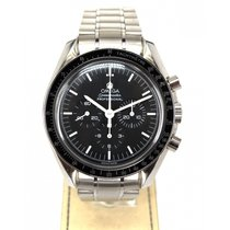 Omega Speedmaster Pro Galaxy Express 999 Limited Edition (Near...