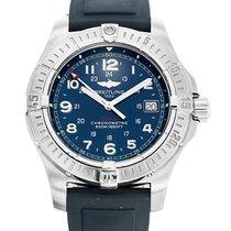 Breitling Watch Colt Quartz A74380