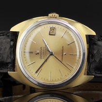 "Omega RARE Omega - constellation - 168027 - ""C Shape""..."