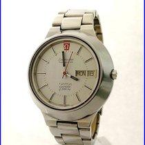 Omega Seamaster Cone Chronometer 198.0018 Electronic F300  41.5mm