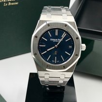 Audemars Piguet Royal Oak 15202 Selfwinding boutique