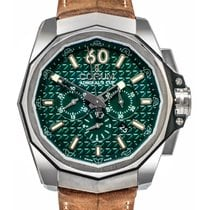 Corum Admirals Cup AC One 45 Chrono LE Automatic Men's Watch...
