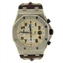 Οντμάρ Πιγκέ (Audemars Piguet) Royal Oak Offshore Chronograph