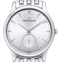 Jaeger-LeCoultre Master Grande Ultra Thin Small Second 1358120