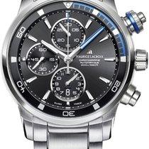 Maurice Lacroix PONTOS S Chronograph Automatic Mens Watch