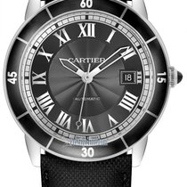 Cartier Ronde Croisiere De Cartier wsrn0003