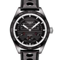 Tissot PRS 516 Automatic Small Second T100.428.16.051.00