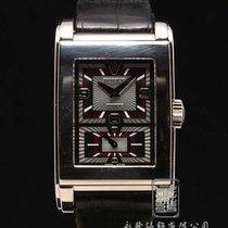 Rolex 5443