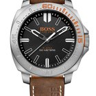 Hugo Boss ORANGE 1513294 Sao Paulo 5ATM 46mm