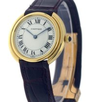 Cartier Vendome Paris