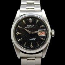 Rolex Date Vintage Roulette 6530
