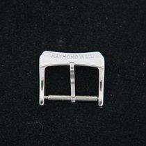 Raymond Weil Buckle Steel 18 mm