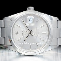 ロレックス (Rolex) Date  Watch  15200