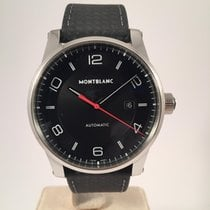 Montblanc Timewalker Date Automatic (NEW)
