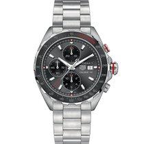 TAG Heuer Formula 1 cal. 16 chrono