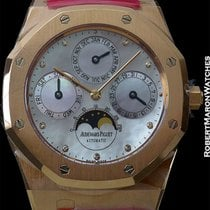 Audemars Piguet Royal Oak 25686 Automatic Limited Edition 18k...