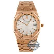 Audemars Piguet Royal Oak Ultra-Thin 15202OR.OO.0944OR.01
