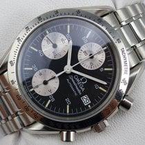 Omega Speedmaster Automatic Chronograph - 35115000