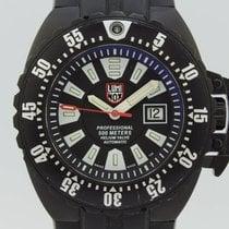 Luminox Deep Dive Series 1500 Automatic Steel 0832M