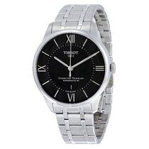 Tissot Men's T099.407.11.058.00 Chemin Des Tourelles Watch