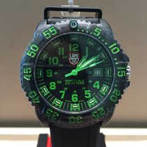 Luminox Colormark