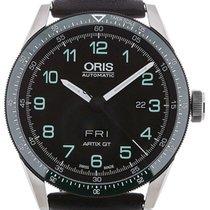 Oris Calobra 44 Automatic Day Date L.E.