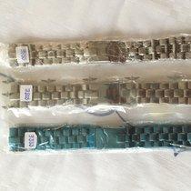 Breitling Professional I titanium 888E bracelet/Armband - NEU -